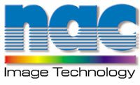 NAC Image Technology