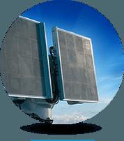 circle-radars