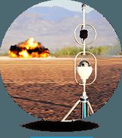 circle-weapon